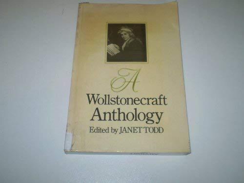 9780745607337: Anthology