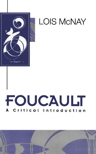9780745609904: Foucault: A Critical Introduction