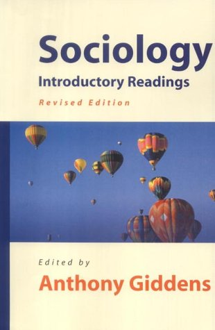 9780745611150: Sociology