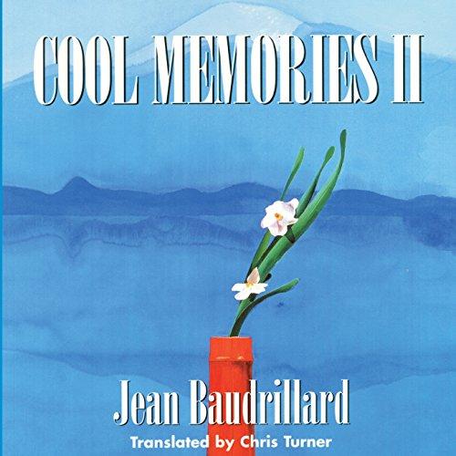 9780745612539: Cool Memories II, 1987-1990