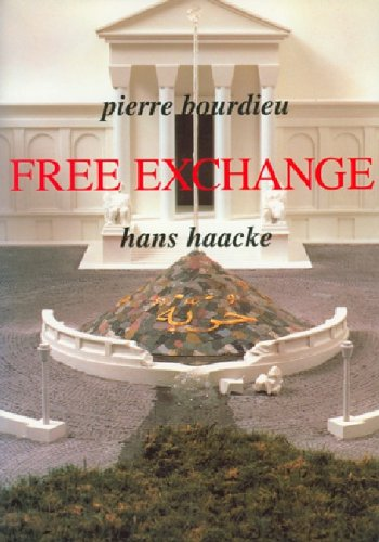 9780745615219: Free Exchange - 1995 publication