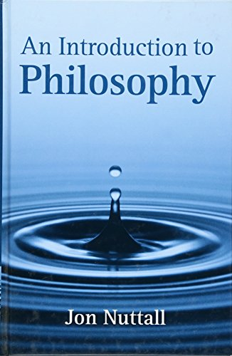9780745616629: An Introduction to Philosophy