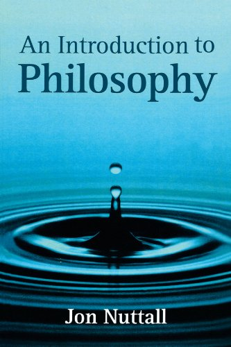 9780745616636: An Introduction to Philosophy