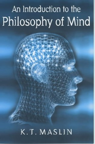 9780745616872: An Introduction to the Philosophy of Mind