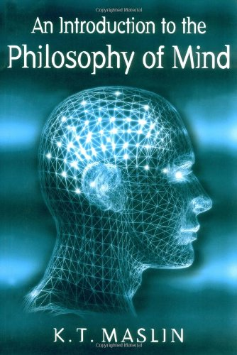 9780745616889: An Introduction to the Philosophy of Mind