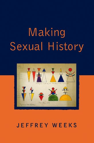 9780745621159: Making Sexual History