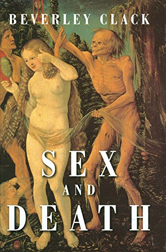 9780745622781: Sex and Death: A Reappraisal of Human Mortality