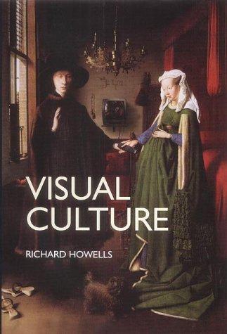 9780745624112: Visual Culture