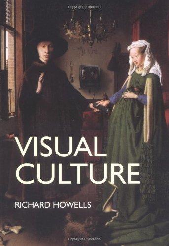 9780745624129: Visual Culture