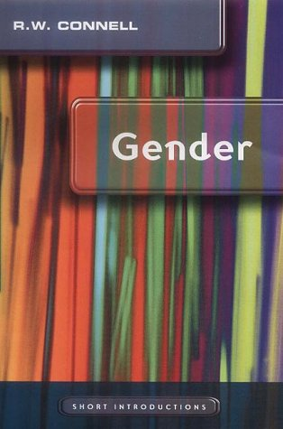 9780745627151: Gender (Short Introductions)
