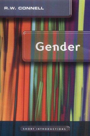 9780745627151: Gender (Short Introductions)