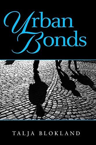 9780745628011: Urban Bonds: Social Relationships in an Inner City Neighbourhood