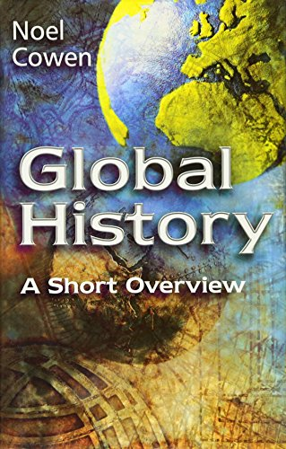 9780745628059: Global History: A Short Overview