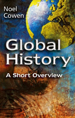 9780745628066: Global History: A Short Overview