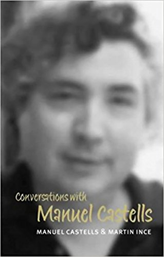 9780745628493: Conversations with Manuel Castells