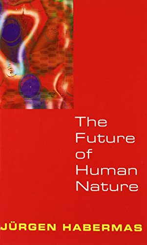 9780745629865: The Future of Human Nature: Commentary Notes on Avatamsaka Sutra