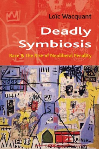 9780745631233: Deadly Symbiosis