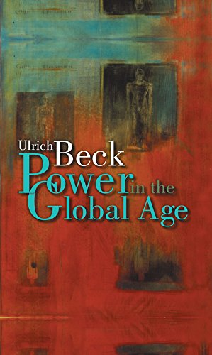 9780745632315: Power in the Global Age: A New Global Political Economy