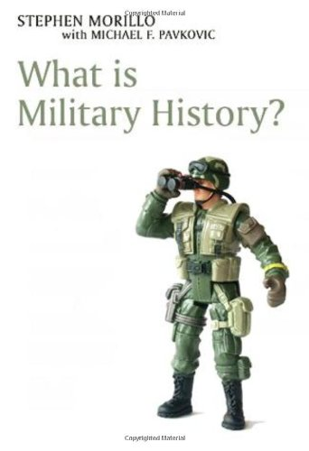 9780745633916: What is Military History?