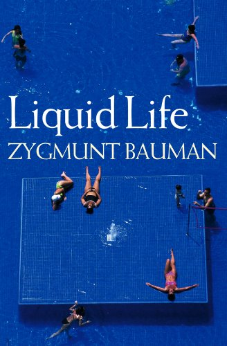9780745635149: Liquid Life