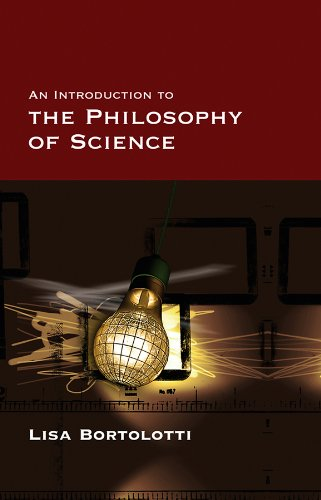 9780745635385: An Introduction to the Philosophy of Science