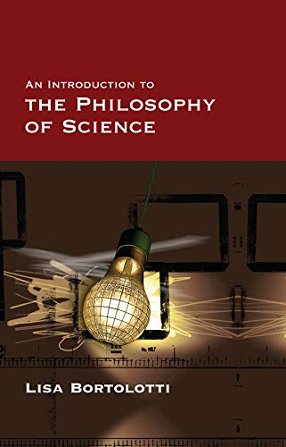 9780745635392: An Introduction to the Philosophy of Science