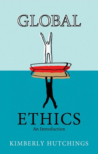 9780745636818: Global Ethics: An Introduction
