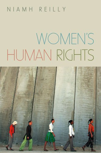 9780745636993: Women's Human Rights: Seeking Gender Justice in a Globalizing Age