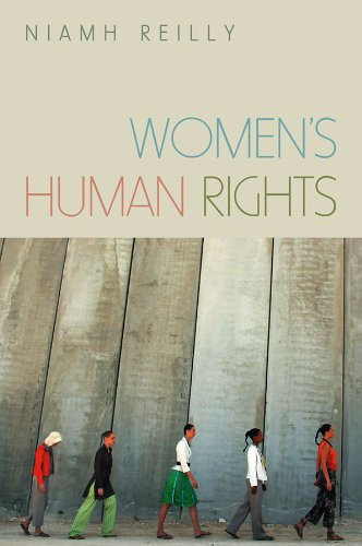 9780745637006: Women's Human Rights: Seeking Gender Justice in a Globalizing Age