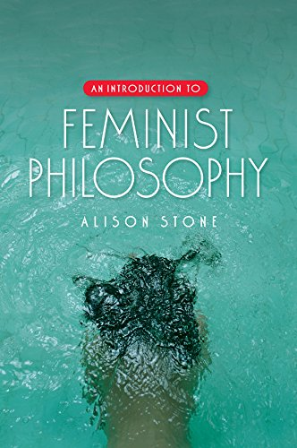 9780745638829: Introduction to Feminist Philosophy