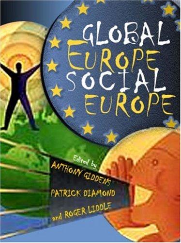 Global Europe Social Europe