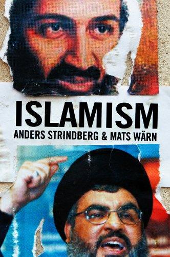 9780745640617: Islamism