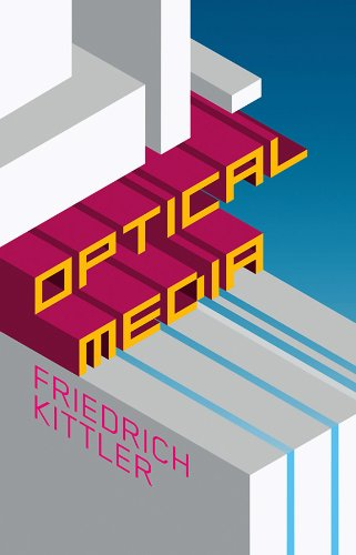 9780745640907: Optical Media: Berlin Lectures 1999