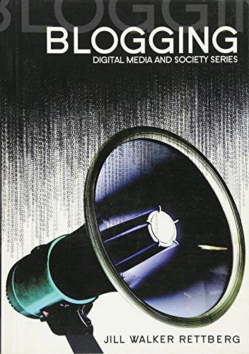 blogging digital media and society series essay