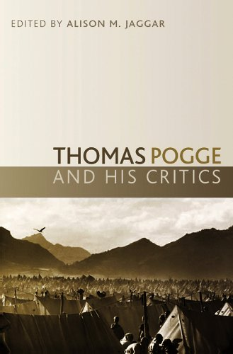 9780745642574: Thomas Pogge and His Critics