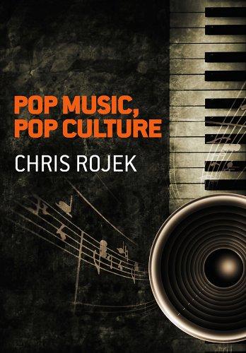 9780745642635: Pop Music, Pop Culture