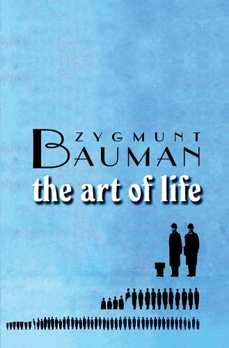 9780745643250: The Art of Life