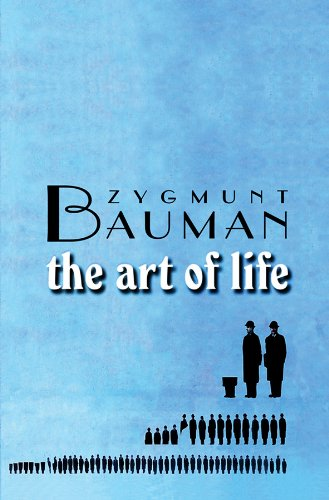 9780745643267: The Art of Life