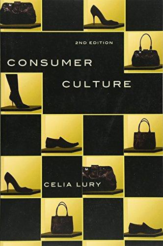9780745643304: Consumer Culture