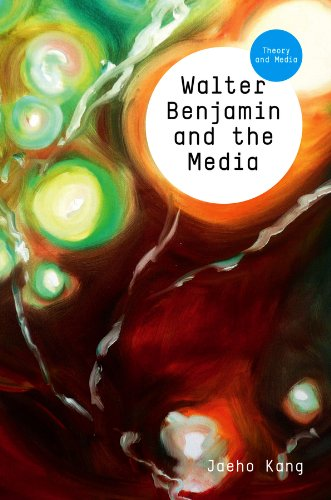 9780745645216: Walter Benjamin and the Media: The Spectacle of Modernity (Theory and Media)