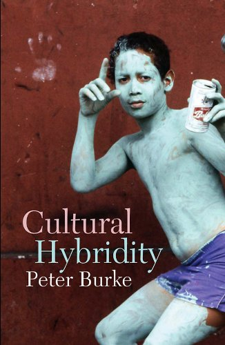 9780745646961: Cultural Hybridity
