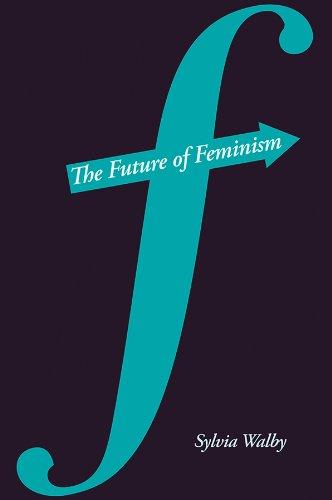 9780745647579: Future of Feminism