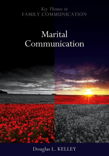 9780745647890: Marital Communication