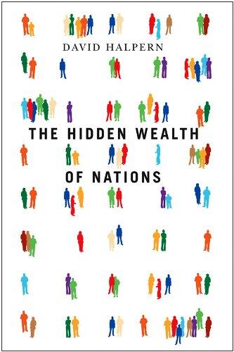 9780745648026: The Hidden Wealth of Nations