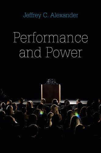 9780745648170: Performance and Power