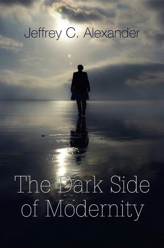 9780745648224: The Dark Side of Modernity