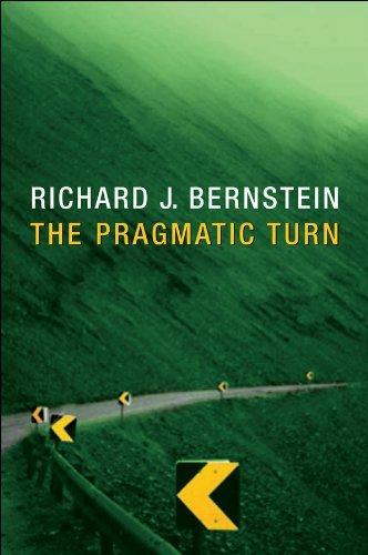 9780745649078: The Pragmatic Turn
