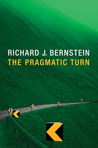9780745649085: The Pragmatic Turn