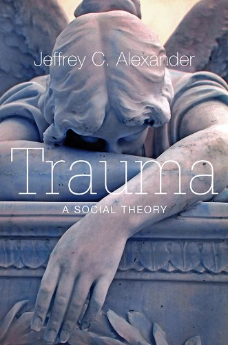 9780745649115: Trauma: A Social Theory