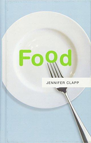 9780745649351: Food